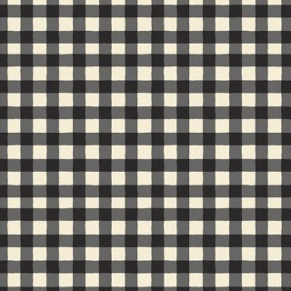 <img class='new_mark_img1' src='https://img.shop-pro.jp/img/new/icons3.gif' style='border:none;display:inline;margin:0px;padding:0px;width:auto;' />PLD-S-900 Small Plaid of my Dreams Snow -Plaid of my Dreams コットン100%