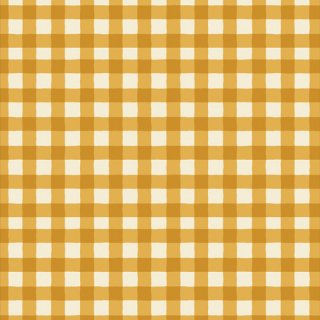 <img class='new_mark_img1' src='https://img.shop-pro.jp/img/new/icons3.gif' style='border:none;display:inline;margin:0px;padding:0px;width:auto;' />PLD-S-902 Small Plaid of my Dreams Toasty -Plaid of my Dreams コットン100%
