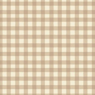 <img class='new_mark_img1' src='https://img.shop-pro.jp/img/new/icons3.gif' style='border:none;display:inline;margin:0px;padding:0px;width:auto;' />PLD-S-903 Small Plaid of my Dreams Creme -Plaid of my Dreams コットン100%