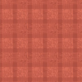 <img class='new_mark_img1' src='https://img.shop-pro.jp/img/new/icons3.gif' style='border:none;display:inline;margin:0px;padding:0px;width:auto;' />GLR-44304 Timeworn Cloth -Gloria コットン100%