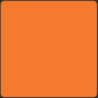 PE-406 Burnt Orange コットン100%