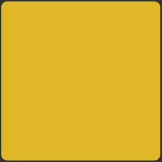 PE-407 Empire Yellow コットン100%