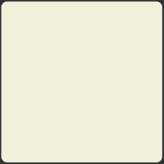 PE-408 White Linen コットン100%
