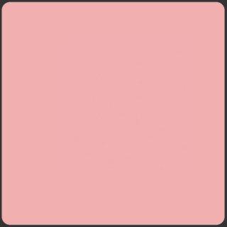 PE-411 Quartz Pink コットン100%