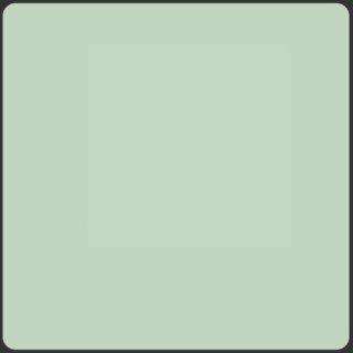 PE-412 Tender Green コットン100%
