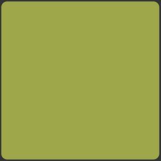 PE-414 Dark Citron コットン100%