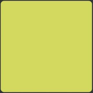 PE-416 Lemonade コットン100%