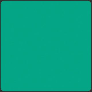 PE-417 Emerald コットン100%