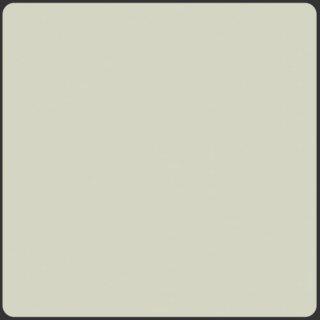 PE-419 Light Grey コットン100%