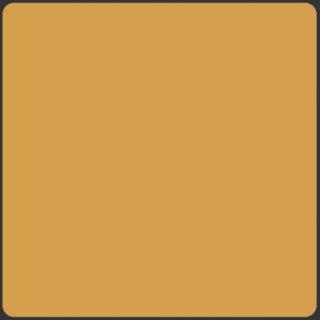 PE-421 Honey -PURE Solids コットン100%