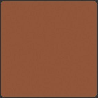 PE-422 Chocolate -PURE Solids コットン100%