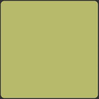 PE-423 Appletini -PURE Solids コットン100%
