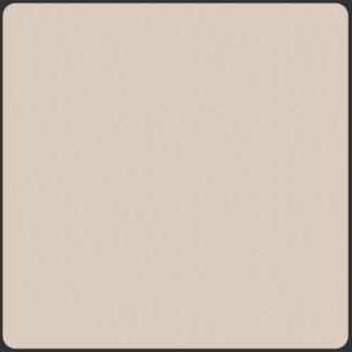 PE-432 Sandstone -PURE Solids コットン100%