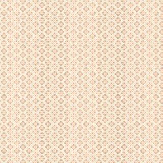 <img class='new_mark_img1' src='https://img.shop-pro.jp/img/new/icons3.gif' style='border:none;display:inline;margin:0px;padding:0px;width:auto;' />FUS-NE-2404 Royal Arcade Nectarine -Nectarine Fusion コットン100%
