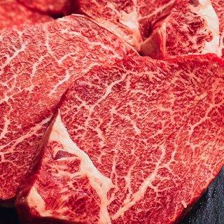 【極上ステーキセット】 シャトーブリアン黒毛和牛ヒレ/特選熟成米沢牛・山形牛サーロイン(各2枚合計4枚)