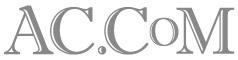 AC.com