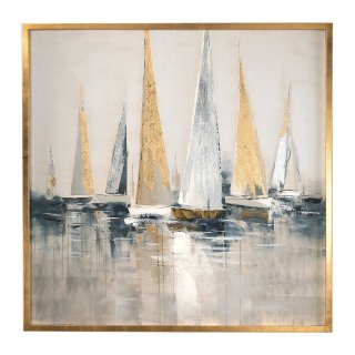 <img class='new_mark_img1' src='https://img.shop-pro.jp/img/new/icons14.gif' style='border:none;display:inline;margin:0px;padding:0px;width:auto;' />REGATTA HAND PAINTED CANVAS