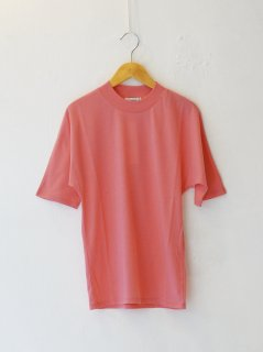 <img class='new_mark_img1' src='https://img.shop-pro.jp/img/new/icons6.gif' style='border:none;display:inline;margin:0px;padding:0px;width:auto;' />IIROT / Soft Cotton TS (PINK) 21FALL