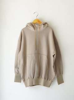 <img class='new_mark_img1' src='https://img.shop-pro.jp/img/new/icons6.gif' style='border:none;display:inline;margin:0px;padding:0px;width:auto;' />determ; / HOODIE  21AW