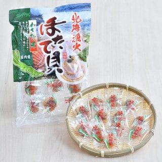 北海漁火ほたて貝(わさび)【国内産】 80g