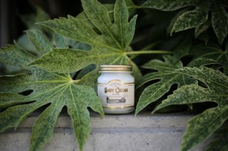 LINC BODY CREAM 997
