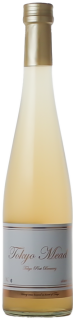 Tokyo Mead -Gold-