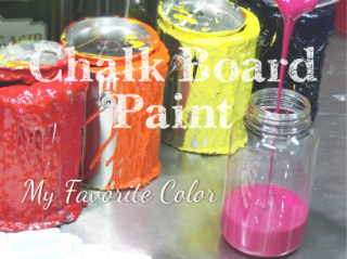 Order Made Color/オーダーメイドカラー