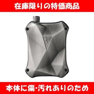 【特価商品】[AUGLAMOUR] GR-1