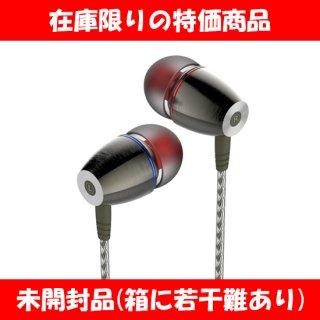 【特価商品】[DUNU] DN-ES03 (箱難アリ)