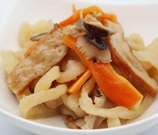 美匠切干大根煮 愛知県産割り干し大根の煮物[お徳用]1kg|美匠切干大根煮 愛知県産割り干し大根の煮物[お徳用]1kg|食卓応援! おいしい、簡単、手間いらず惣菜セット