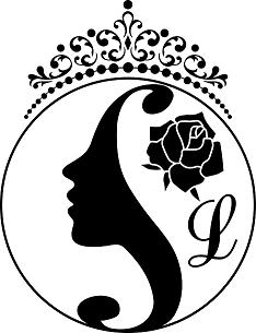 Lena Beauty Shop