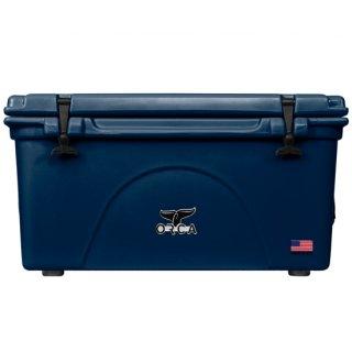 ORCA Coolers 75 Quart -Navy-