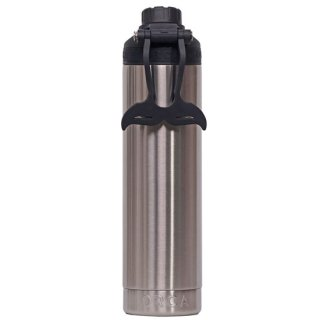 <img class='new_mark_img1' src='https://img.shop-pro.jp/img/new/icons55.gif' style='border:none;display:inline;margin:0px;padding:0px;width:auto;' />ORCA Bottle 22oz Stainless/Black/Black