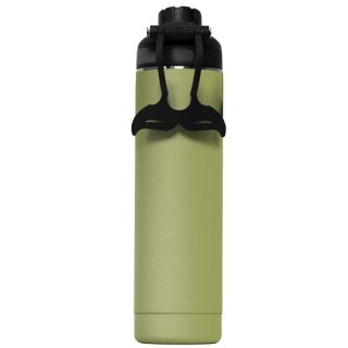 <img class='new_mark_img1' src='https://img.shop-pro.jp/img/new/icons50.gif' style='border:none;display:inline;margin:0px;padding:0px;width:auto;' />ORCA Bottle 22oz ODGreen/Black/ODGreen
