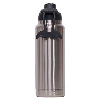 <img class='new_mark_img1' src='https://img.shop-pro.jp/img/new/icons55.gif' style='border:none;display:inline;margin:0px;padding:0px;width:auto;' />ORCA Bottle 34oz Stainless/Black/Black