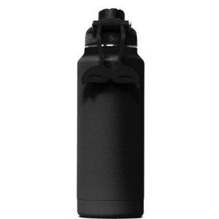 <img class='new_mark_img1' src='https://img.shop-pro.jp/img/new/icons55.gif' style='border:none;display:inline;margin:0px;padding:0px;width:auto;' />ORCA Bottle 34oz Black/Black/Black
