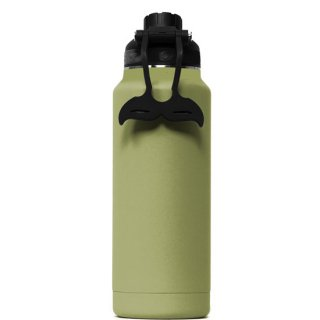 <img class='new_mark_img1' src='https://img.shop-pro.jp/img/new/icons55.gif' style='border:none;display:inline;margin:0px;padding:0px;width:auto;' />ORCA Bottle 34oz ODGreen/Black/ODGreen