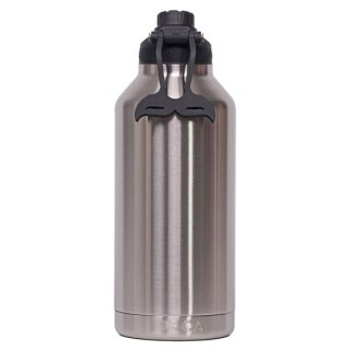 <img class='new_mark_img1' src='https://img.shop-pro.jp/img/new/icons50.gif' style='border:none;display:inline;margin:0px;padding:0px;width:auto;' />ORCA Bottle 66oz Stainless/Black/Black