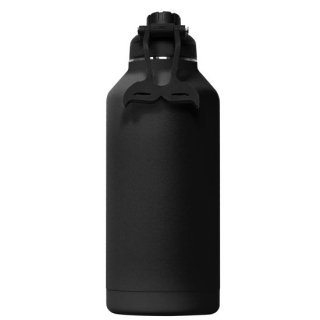 <img class='new_mark_img1' src='https://img.shop-pro.jp/img/new/icons50.gif' style='border:none;display:inline;margin:0px;padding:0px;width:auto;' />ORCA Bottle 66oz Black/Black/Black