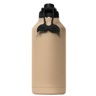 <img class='new_mark_img1' src='https://img.shop-pro.jp/img/new/icons50.gif' style='border:none;display:inline;margin:0px;padding:0px;width:auto;' />ORCA Bottle 66oz Tan/Black/Tan