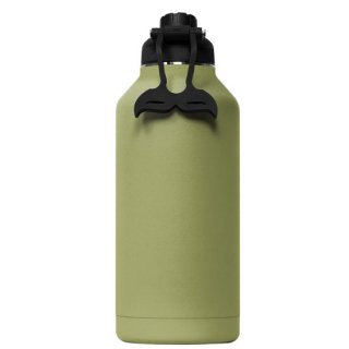 <img class='new_mark_img1' src='https://img.shop-pro.jp/img/new/icons15.gif' style='border:none;display:inline;margin:0px;padding:0px;width:auto;' />ORCA Bottle 66oz ODGreen/Black/ODGreen