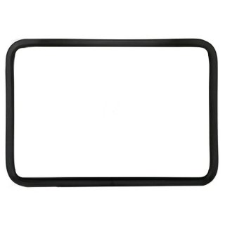 <img class='new_mark_img1' src='https://img.shop-pro.jp/img/new/icons8.gif' style='border:none;display:inline;margin:0px;padding:0px;width:auto;' />ORCA Coolers Gasket Replacement 20QT