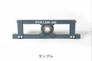 UCTU212J−500U1