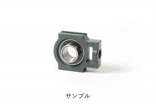 UCT212         鋳鉄製テークアップ形ユニット