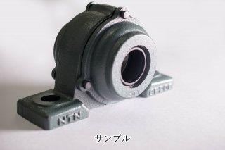 C−UKP208      鋳鉄製ピロー形ユニット