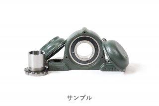 UKP209−FCD    ピロー形ユニット
