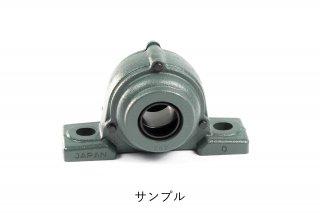 UKP317−C      ピロー形ユニット