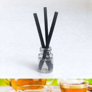 アロマティックレモンティー ミニ<br>Aromatic Lemon Tea (MINI)<br>「白いキャンバス」の香り<span>CREATIVE</span>