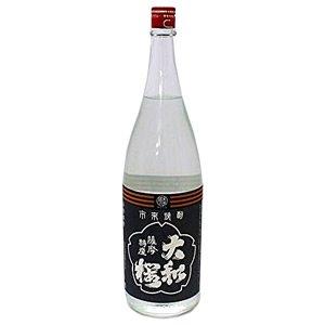 大和桜 ヒカリ 1800ml