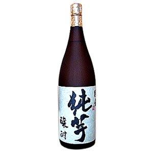 国分酒造 「純芋」 1800ml